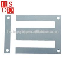 Lamination d'acier électrique laminée à froid en acier de silicone non-orientée