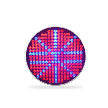 Nuevo Full Spectrum 50W UFO LED Grow Light