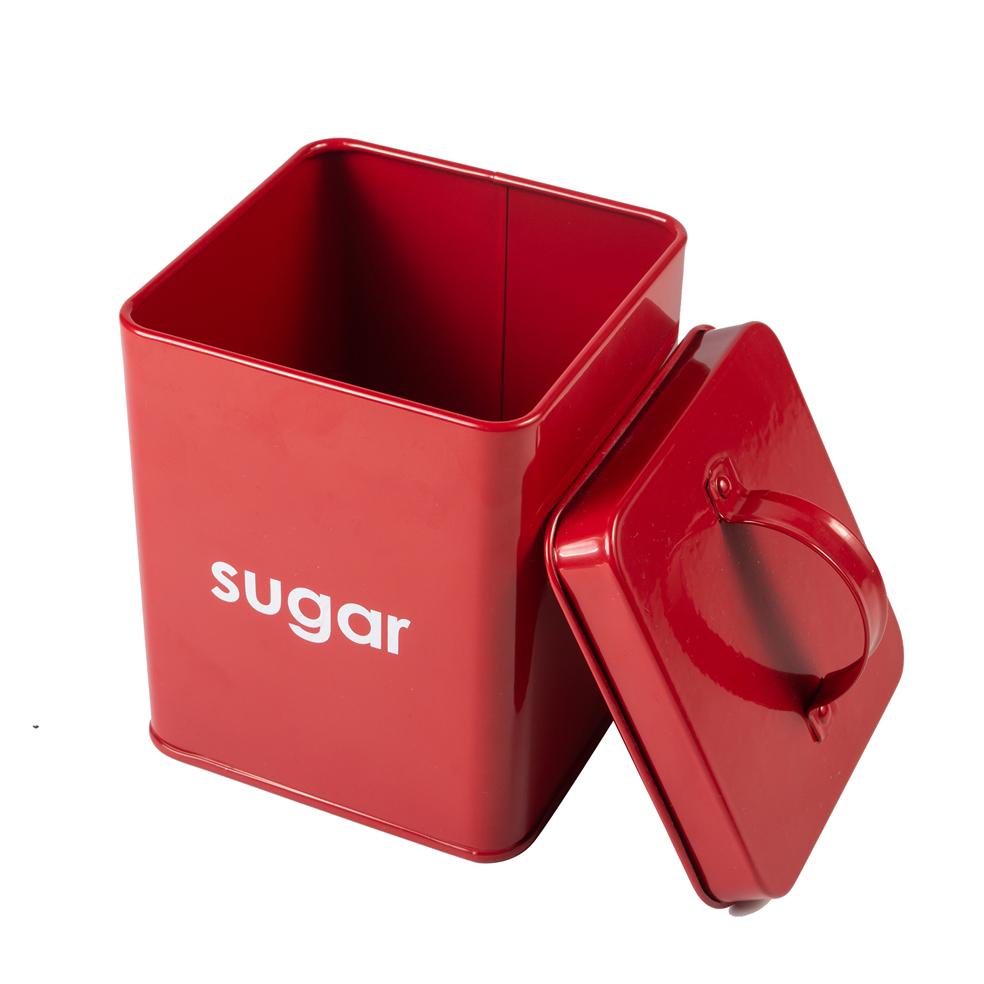 Kitchen Box Bin
