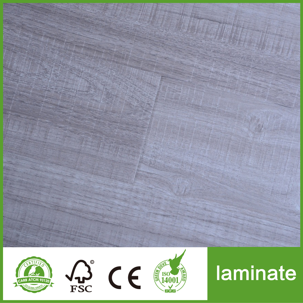 10 Mm Laminate Flooring