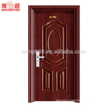 price of stainless steel door frame ghana steel security door