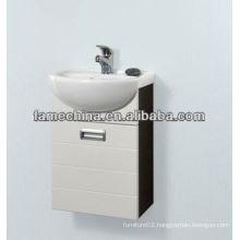 Hot Sale Bathroom toilet cabinet
