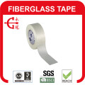 Yg Fiberglass Tape for Heavy Packing