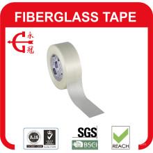 Cinta de fibra de vidrio Yg para embalaje pesado