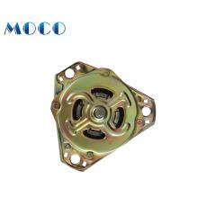 9 years no complaint manufacturer supply modern top ifb washing machine spare parts