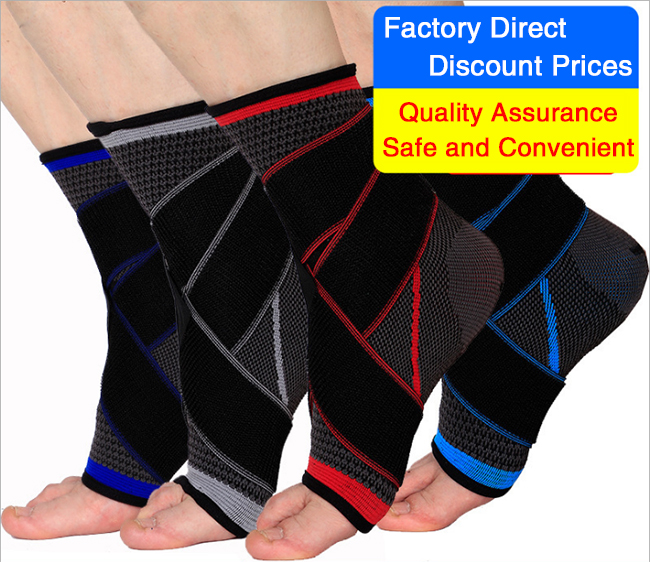 High Quality Ankle Brace
