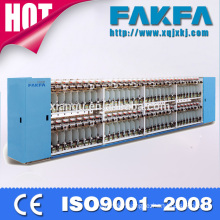 Chemical fiber two-for-one twisting machine manufacturer