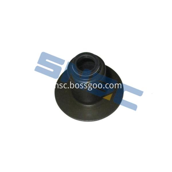 1007035B81D Valve Oil Seal