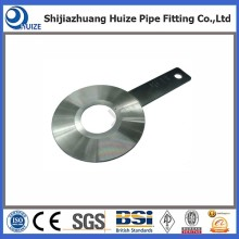 Distanzring ASME B16.48