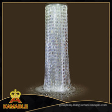 Novelty Crystal Hotel Lobby Light (Ka248)