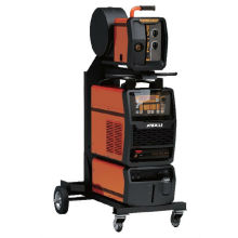 2013 NEW Inverter Pulse MIG/MAG-350H IGBT module type Welding Machine