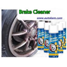 Brake Cleaner Aerosol Spray, Brake Parts Cleaner Manufacturer in China