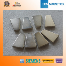 Huge Permanent Rare Earth Neodymium Generator Magnet