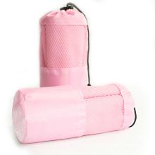 Outdoor Workout Custom Instant Cooling Microfiber Sport Towel
