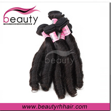 Professional Factory Vendor brazilian human hair for sale online