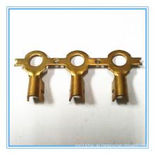 Ringklemme für Kabelbaum (HS-DZ-0007)