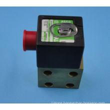 1089059021 Atlas Copco Air Compressor Spare Parts Solenoid Valve
