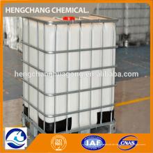 Textile Chemical Product Reinheit 10% ~ 35% Ammoniumhydroxid Fabrik Preis