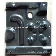 SANY Truck Parts Window Regulator Bracket