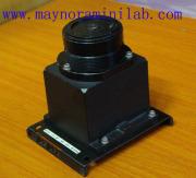 minilab accessories,minilab necessities,Mini-Lab Parts,minil