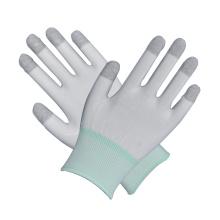 Pantalla táctil teléfono inteligente guantes