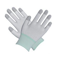 Nylon Fashion Touch Gloves for iPhone
