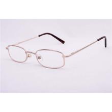 gafas de lectura para hombre (JL083)