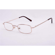 men's reading glasses(JL083)