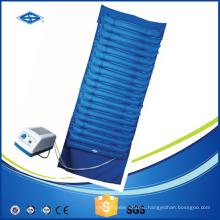 Anti Bedsore Tubular Air Mattress With Pump