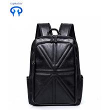 Nieuwe rugzak computer tas voor heren zakelijke tas