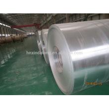 Aluminum Roll Stock