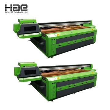 Digital UV Flatbed Printer For Advertising