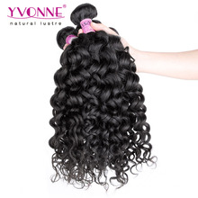 Wholesale Price Virgin Remy Brazilian Human Hair