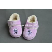 cute new model children sliper fashionable kids slippers