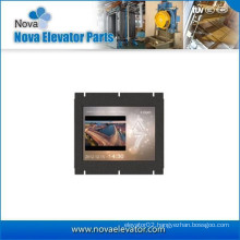 HOT! Binary TFT Display Boards with Video Function for Parallel Controlling System