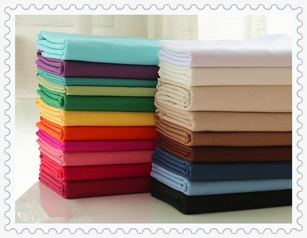 Tc New Sample Fabric for Making Clothes