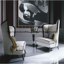 2013 New Europe type sofa ; white leather sofas