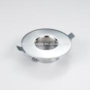 high pressure die casting zinc products supplier