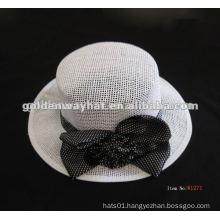 buy school straw hats custom