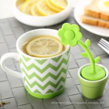 Новый дизайн OEM фарфора китайский чайный набор керамический
