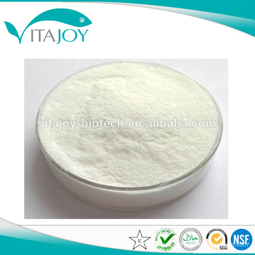 Factory Supply Raw Material Powder Theacrine CAS 2309-49-1