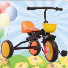 2016 Baby Child Trikke Bike à vendre