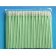 Cleanroom Dacron Polyester Swab - Alternative to TX743B SWAB