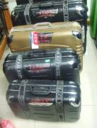 ABS luggage,travel bag,trolley bag
