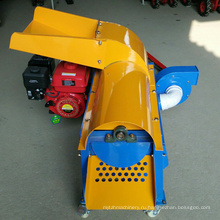 Мини дизельный двигатель кукурузы / кукуруза шеллер