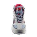 China precio de fábrica zapatos cómodos de excursión para los hombres zapato de hombre
