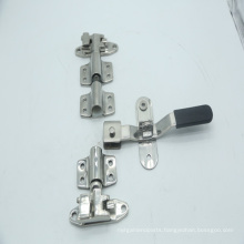 trailer handle door lock 011160
