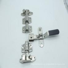 fechadura da porta do punho do reboque 011160