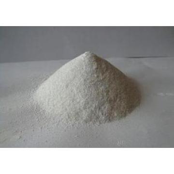 Sodium Tetraborate Decahydrate Borax