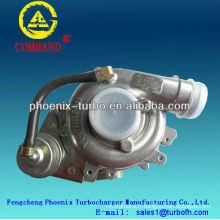 CT16 17201-30120 toyota turbocompresseur